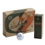 eco-friendly golf bags