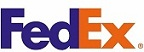 fedex-logo-blog