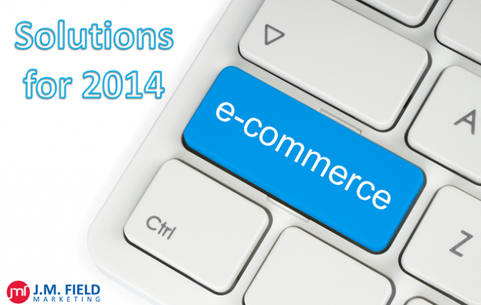 Ecommerce Fulfillment Solutions