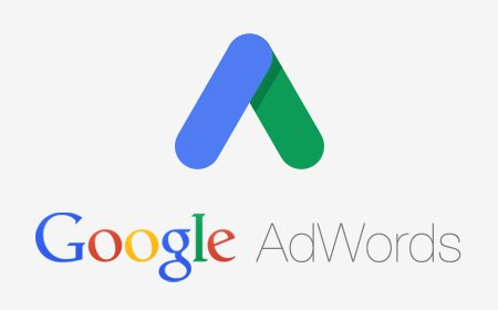 adwords editor update