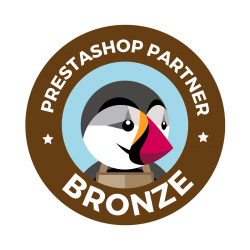 prestashop certification
